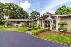 3100 Twin Circle Drive Floyds Knobs, IN 47119