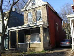 4235 Williamson Place Cincinnati, OH 45223