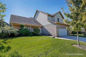 13557 Parkland Ct Homer Glen, IL 60491