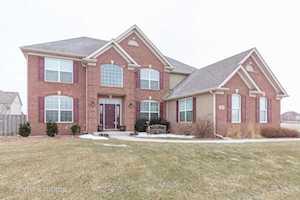 161 N Bend Way Elgin, IL 60124