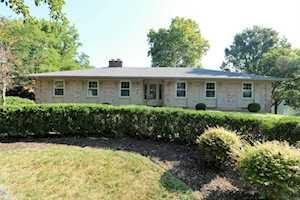 963 Edgewater Drive Lexington, KY 40502