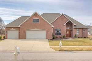 7248 Rooses Drive Indianapolis, IN 46217
