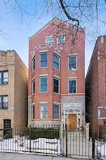911 W Wrightwood Ave #2 Chicago, IL 60614