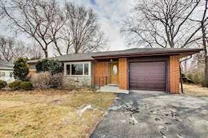 4211 Northcott Ave Downers Grove, IL 60515