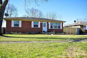 616 Kirsch Way Fairdale, KY 40118