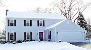 1735 Buckingham Rd Mundelein, IL 60060