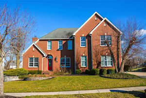 106 Woodduck Court Winchester, KY 40391