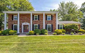 1812 Mount Vernon Dr Fort Wright, KY 41011