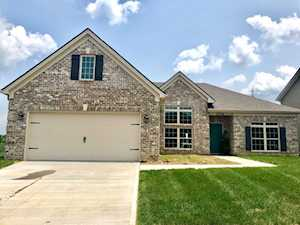 2796 Sullivans Trace Lexington, KY 40511