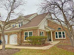 273 Willow Parkway Buffalo Grove, IL 60089