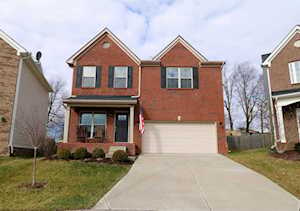 4207 Katherine Place Lexington, KY 40515