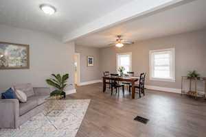 305 Sherman Avenue Lexington, KY 40502