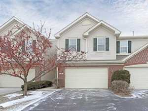 4 Rose Hill Ct #4 Algonquin, IL 60102