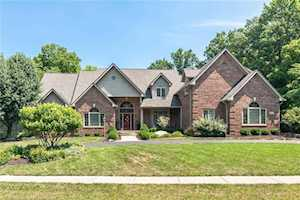 8037 Sargent Ridge Indianapolis, IN 46256
