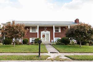 314 Weil Lane Nicholasville, KY 40356