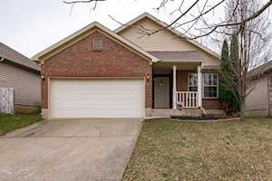 252 White Oak Trace Lexington, KY 40511