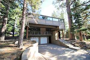 93 Sugar Pine Mammoth Lakes, CA 93546-9999