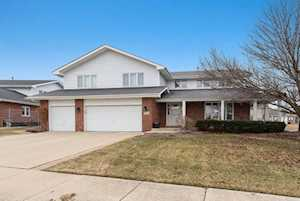 19600 Greenview Place Tinley Park, IL 60487