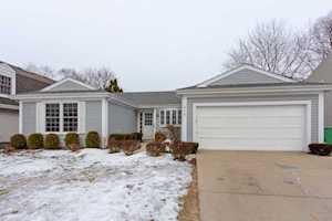 409 Larchmont Ln Vernon Hills, IL 60061