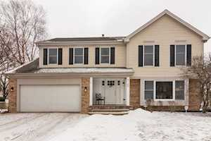 5165 Tamarack Ct Hoffman Estates, IL 60010