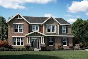 17463 Timber Trails Court Noblesville, IN 46062