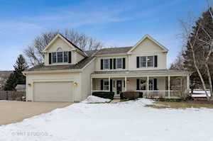 932 Mcconnoiche Ct West Dundee, IL 60118