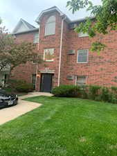 1351 Cunat Ct #3-C Lake In The Hills, IL 60156