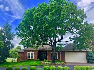 1449 Sugar Maple Court Lexington, KY 40511