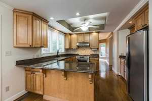 1645 Silver Pheasant Circle Lexington, KY 40511