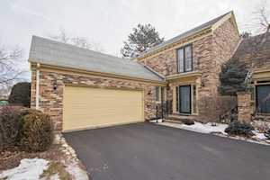 4 The Court of Harborside Northbrook, IL 60062