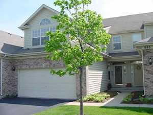 887 Havenshire Rd #887 Naperville, IL 60565