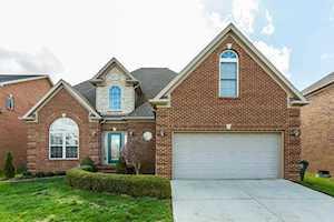 2477 Ogden Way Lexington, KY 40509