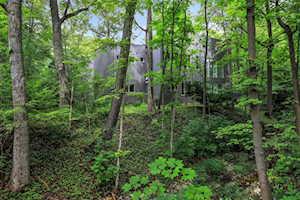 270 Ravine Forest Dr Lake Bluff, IL 60044