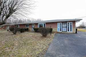 5312 W Epler Avenue Indianapolis, IN 46221
