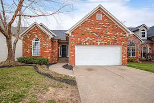 3513 Coventry Tee Ct Louisville, KY 40241