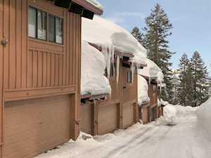 670 John Muir Timber Ridge Villas#37 Mammoth Lakes, CA 93546