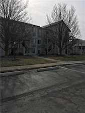 102 Clarendon Drive #514 Noblesville, IN 46062