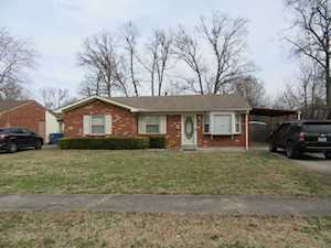 1009 Andle Ct Louisville, KY 40214