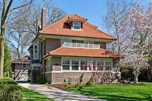 610 Forest Ave Wilmette, IL 60091