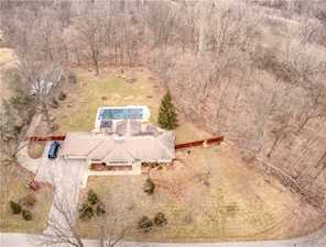 546 Weesner Drive Plainfield, IN 46168