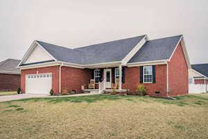 112 Poplar Grove Ct Mt Washington, KY 40047