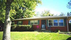 335 Carolina Avenue Winchester, KY 40391