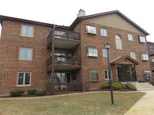 17200 Ridgeland Ave #1W Tinley Park, IL 60477
