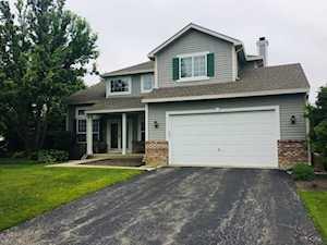 1081 Westfield Way Mundelein, IL 60060