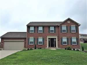 1150 Breckenridge Lane Hebron, KY 41048