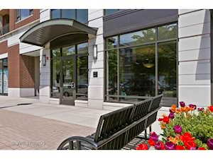 850 Village Center Dr #217 Burr Ridge, IL 60527