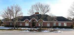 411 Kerry Ct Prospect Heights, IL 60070