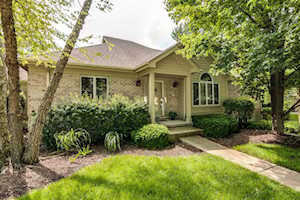 2216 Durand Dr Downers Grove, IL 60515
