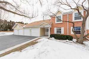 1081 Auburn Ln #1081 Buffalo Grove, IL 60089