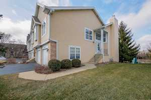 2342 Old George Way Downers Grove, IL 60515